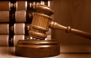 Reikalinga teisinė informacija? Kreipkis