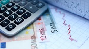 Asmeninių išlaidų biudžetas leido gyventi oriai