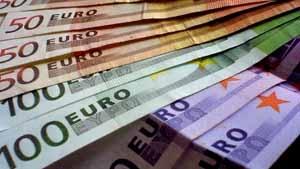 Kritinė klaida: įsiskolinimus dengti naujomis skolomis