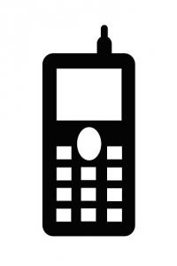 Esate skolingi telekomunikacijų bendrovei? Galime Jums padėti