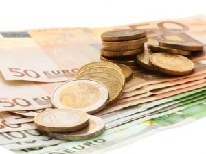Refinansavimo galimybė - išeitis sunkioje situacijoje