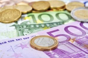 Refinansavimas padėjo atsikratyti nuolatinės įtampos