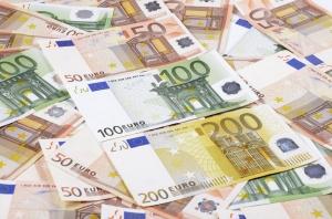 Refinansavimą gavęs vyras: skolos ne juokas