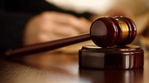Padedame ne tik finansiniais, bet ir teisiniais klausimais
