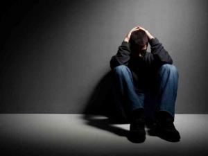Iš skolų liūno išlipęs jaunuolis: reikia pripažinti problemą
