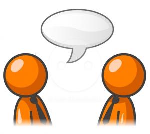Kalbėkitės su kreditoriais – tai gali būti naudinga
